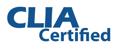 clia-certified