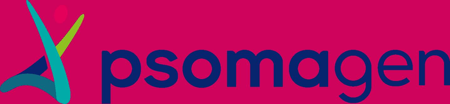 psomagen.comwp-contentuploads202103Psomagen_Logo_2